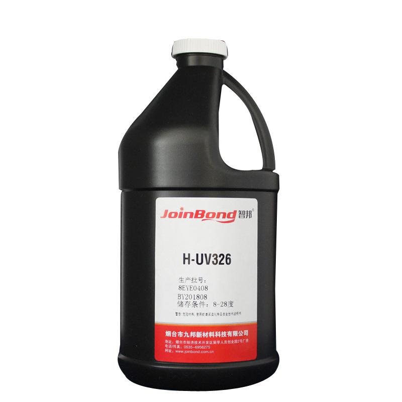 硅烷改性聚合物密封胶有毒吗